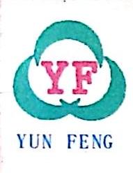 阿克苏云峰棉业有限公司 最新采购和商业信息