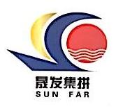 江西晟发集拼国际物流有限公司 最新采购和商业信息