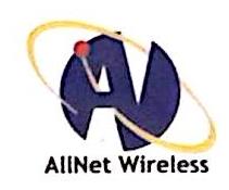 山东奥网电子科技有限公司 最新采购和商业信息