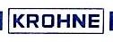 承德热河克罗尼仪表有限公司北京分公司 最新采购和商业信息
