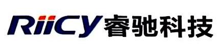 广州市睿驰计算机科技有限公司 最新采购和商业信息