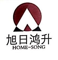 北京旭日鸿升生物技术有限公司