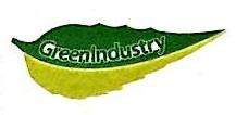 贝诗特(福建)生活用品有限公司 最新采购和商业信息