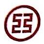 中国工商银行股份有限公司上海市华漕支行 最新采购和商业信息