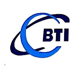 北京明程丰泽国际贸易有限公司 最新采购和商业信息