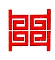 北京鼎泰金源环境能源科技有限公司 最新采购和商业信息