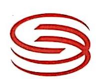 深圳市热点通网络有限公司 最新采购和商业信息