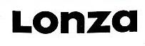 龙沙(上海)国际贸易有限公司 最新采购和商业信息