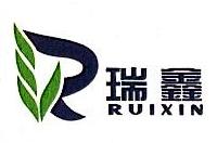 上海瑞鑫科技仪器有限公司 最新采购和商业信息