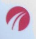 广昌朝阳物流有限公司 最新采购和商业信息