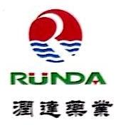 广东润达药业有限公司 最新采购和商业信息