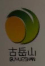 沁源县沁丰薯业有限公司 最新采购和商业信息