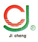 绍兴市上虞区吉成冷却塔有限公司 最新采购和商业信息