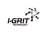天津爱格瑞特科技有限公司 最新采购和商业信息