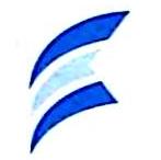 杭州三金空调设备有限公司 最新采购和商业信息