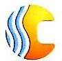 梧州市三汇贸易有限公司 最新采购和商业信息