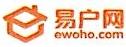 安徽讯飞联创信息科技有限公司