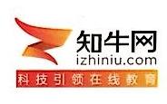 北京知牛科技有限公司 最新采购和商业信息