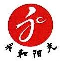 永和阳光(湖南)生物科技有限公司 最新采购和商业信息
