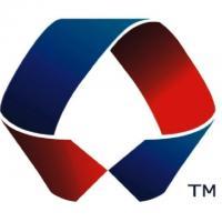 百世物流科技(中国)有限公司 最新采购和商业信息