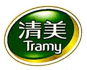 上海清美绿色食品有限公司 最新采购和商业信息