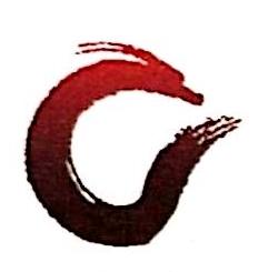 上德基业资产评估(北京)有限公司 最新采购和商业信息