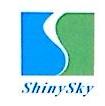 江西升凯新材料有限公司 最新采购和商业信息
