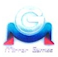 上海镜游信息技术有限公司 最新采购和商业信息