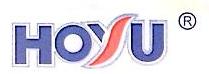 东莞市华源包装有限公司 最新采购和商业信息