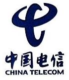 中国电信股份有限公司佛山分公司
