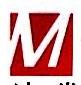 丽水市曼卡家居有限公司 最新采购和商业信息