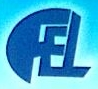昆山费尔利精密五金有限公司 最新采购和商业信息