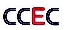 福建原味原品供应链管理有限公司 最新采购和商业信息