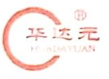 北京华达元门业有限公司 最新采购和商业信息