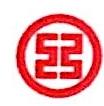 中国工商银行股份有限公司永安支行 最新采购和商业信息