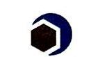 东莞市凯仕特五金制品有限公司 最新采购和商业信息