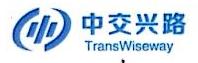 宜春市中交科技有限公司 最新采购和商业信息