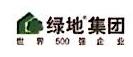 江西绿地喜洋洋投资发展有限公司 最新采购和商业信息