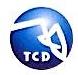 深圳市通畅达物流有限公司 最新采购和商业信息