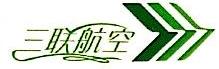 江苏鹏翔航空旅行社有限公司 最新采购和商业信息