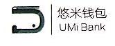 上海能睿金融信息服务有限公司 最新采购和商业信息