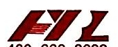 北京华艺百利装饰有限公司 最新采购和商业信息