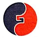 珠海澳盈网络科技服务有限公司 最新采购和商业信息