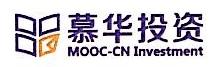 北京慕华金信投资管理有限公司 最新采购和商业信息