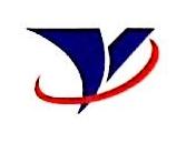 盐城悦达戴卡创新汽车零部件有限公司 最新采购和商业信息