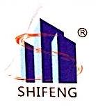 四川省石峰劳务有限公司 最新采购和商业信息
