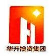 广东华升投资有限公司 最新采购和商业信息
