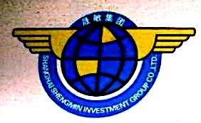 上海晟敏海洋工程有限公司