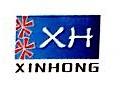 温州市鑫鸿特种金属有限公司 最新采购和商业信息