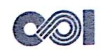 中电投涉县光伏发电有限公司 最新采购和商业信息